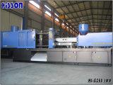 268tセリウムの公認油圧射出成形機械こんにちはG268