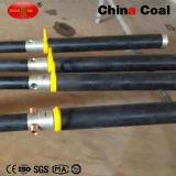 استخراج فحم [دوب] دعامة خفيفة وحيد هيدروليّة يجعل في الصين