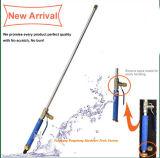 Het Spuitpistool van het Water van de hoge druk (WJ)