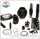 Hulpmiddel van de Producten van de Douane van de vorm het Dringende Rubber