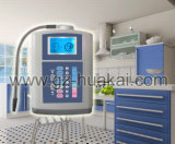 이온화된 물 기계 (HK-8018A)