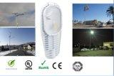 CE de la luz de calle de Rt750SL-T100W-140W LED. TUV. certificación del cUL