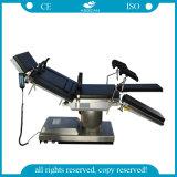전기 유압 수술대 (AG-OT007)