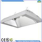 Hot Sales Powerful 630W Grow Light
