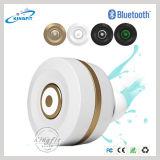 Écouteur stéréo sans fil d'écouteur de CSR 3.0 Bluetooth