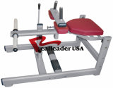 [جم] تجهيز /Fitness تجهيز لأنّ يجلس عجل إرتفاع ([فو-1017])