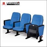 Leadcom heißer Verkauf Upholsterd Vortrag-Stuhl Ls-605b