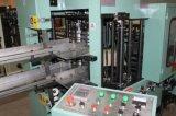 PapierNapkin Folder Machine mit Production Line (ZYJ-II)