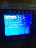 Máquinas automáticas para el envasado de alimentos Besan máquina de embalaje