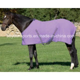 Poly Fleece Summer Horse Blanket