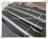 Mat van de Vloer van de Vervaardiging van de fabriek de Rubber, de RubberMat van de Deur van de Bevloering Rubber,