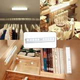 Cabinet Sensor Light