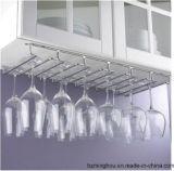 Чувствительный шкаф стекла вина под шкафом с конкурентоспособной ценой
