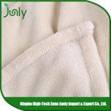 Cobertores gerais disponíveis novos práticos do costume de Microfiber China
