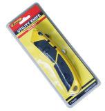 Schaufeln Soem des Ausschnitt-Hilfsmittel Utiltiy Messer-Metallselbstumladen-8