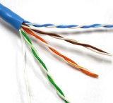 Cat5e ftplan-Kabel/Steckschnür