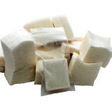 Vaping를 위한 100% 일본 사람 Wick Cotton Organic Vaping Cotton Muji Organic Cotton 패드
