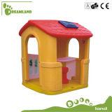 販売のための安い木の子供のプレイハウス