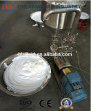 Cream Transport Delivery Twin Screw Pump
