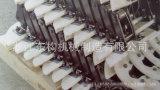 물통 엘리베이터를 위한 M450-250 Sdbf 기업 시멘트 팬 컨베이어 사슬