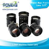 As melhores lentes da visão por computador da compra (PMS-50MC)