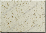 اصطناعيّة مرو حجارة صلبة سطحيّة قضيب أعالي من الصين