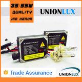kit impermeable OCULTADO estándar de la linterna del xenón del kit de la conversión de 35W 55W