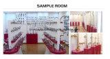 Rubinetto d'ottone del bacino, rubinetto del bacino di mano della lavata, rubinetto del bacino della stanza da bagno