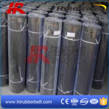 Silikon-Gummiheizungs-Auflage/Blatt-Hochtemperatursilikon-Gummi Sheetings