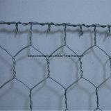 Шестиугольное плетение провода для клеток цыпленка
