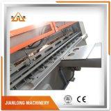 Massicot hydraulique MQJ 320 de placage