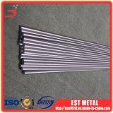 Erti-9 collegare di titanio del grado 9 ASTM B863 per saldatura