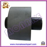 미츠비시 Lancer (MB809262)를 위한 높은 Quality Control Arm Suspension Bushing