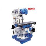 Всеобщий филируя Колен-Тип филировальная машина головки шарнирного соединения X6232