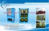Marinemeerwasser-Entsalzen-Ausrüstung