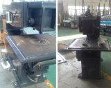 Glasbohrmaschine (FA-0222)