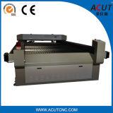 Maschine der CNC Laser-Ausschnitt-Maschinen-Co2laser (ACUT-1525/1530)