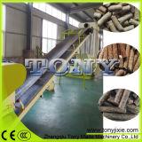 Correia Conveyor para Pellets Tsp50-5