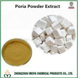 Het Uittreksel van het Poeder van de Paddestoel van Poria met Polysacchariden 5%-30% voor Diuretisch