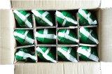 Colle modifiée de papier peint de prix usine de T-1 de GBL