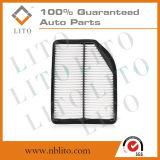 Filtro de calidad superior de aire para Honda Cr-V, 17220r5AA00