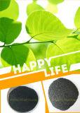 Ácido Humic orgânico em produtos de Argiculture