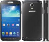 Teléfono celular genuino de S7/Edge S6/Edge S5 S4 S3 del 7mo surtidor del oro del año