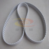 PU Jointout와 Joint Timing Belt