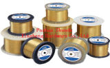 인기 상품 H65 0.3mm Brass Wire