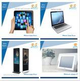 Monitor-Bildschirm des Auo neuer 18.5 Zollmatt-LCD Monitor-1366*768 M185xtn01.3 LCD