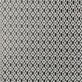 熱い販売の衣服のかぎ針編みのレースファブリック(6200)