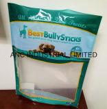 El mejor bolso para el palillo del Bully