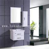 PVC 목욕탕 Cabinet/PVC 목욕탕 허영 (KD-360B)
