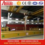 Lhのモデル二重ガードの天井クレーンの製造業者